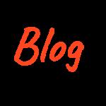 Blog Selbstvertrauen und Selbstwert