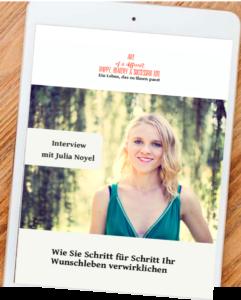 ad-interview-deutsch