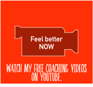 Free subliminal videos and guided visualization to reprogram your life, to reprogram your mind and cell reprogramming, become self-confident and to become happy, healthy & successful in life