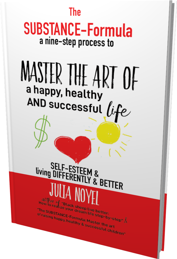 Practical guide increase self-confidence and self-esteem Master the artof a happy, healthy & successful life