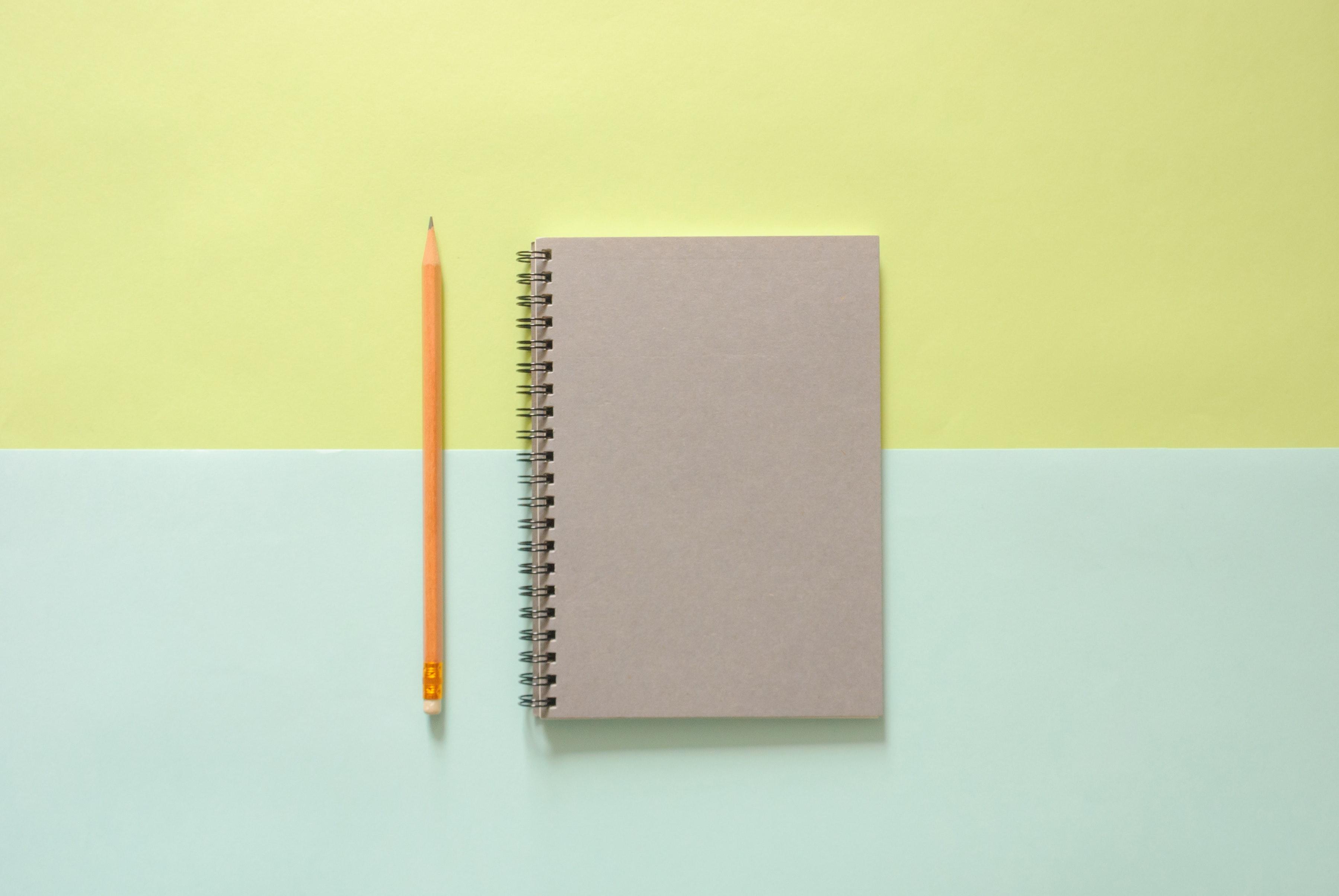 background-notebook-pencil-school-supplies-544115