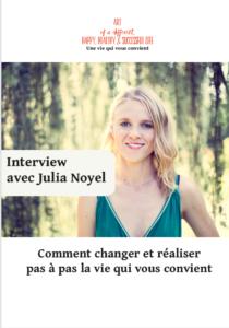 Pu_Interview_fran
