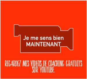 Vidéos subliminales gratuites et affirmations positives