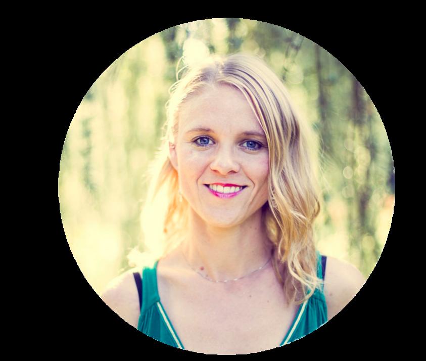 Julia Noyel Coach für Persönlichkeitsentwicklung Hochsensible Menschen Empathen